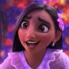Seliciasticks's avatar
