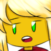 SelielSKKSS's avatar