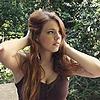 Seliiia's avatar