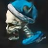 SeLikuR's avatar
