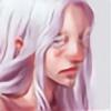 Selillus's avatar