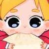 Selim-Mufid's avatar