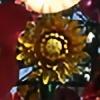 Selimeia's avatar