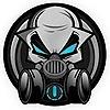 SelimGRAM's avatar
