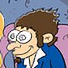 selimkurt's avatar