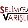 selimvarisli's avatar