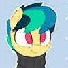 Selina727's avatar