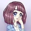 Selinarka's avatar