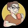 SelinaSage's avatar