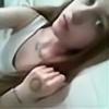 Selinc's avatar
