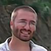 SELindberg's avatar