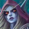 SelineToolate's avatar