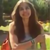 SelinSari's avatar