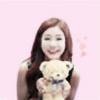 selinsu15's avatar