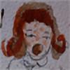 selinsurgit's avatar