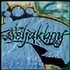 Seljakboy's avatar