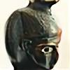 Selket47's avatar