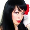 Selkie33's avatar