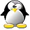 Selkiedreams's avatar