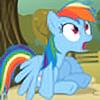 Selkinto63's avatar