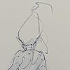 Selkirk's avatar