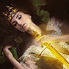 selkkie's avatar