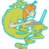 Selkof-WH's avatar