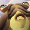 Selkra's avatar