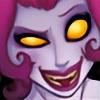 Selkys's avatar