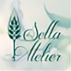 SellaAtelier's avatar