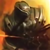 Sellar's avatar