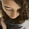 Sellebride's avatar