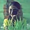 sellena711's avatar
