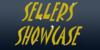 Sellers-Showcase's avatar