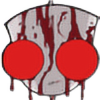Sellestra's avatar