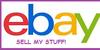 Selling-my-Stuff's avatar