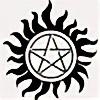 Sellisscas's avatar