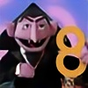 Sellith34's avatar