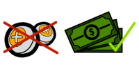 SellMoneyAdopts's avatar