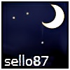 Sello87's avatar