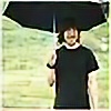 sellotapestars's avatar