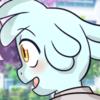 sellybat's avatar
