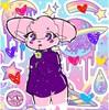 SellyBuncat's avatar
