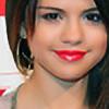 Sellyisha's avatar
