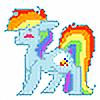 sellyluvsart's avatar