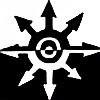 SelmaSatori's avatar