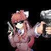SelmaTheSlayer's avatar