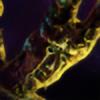 selmiak's avatar