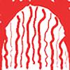 SelonNerias's avatar