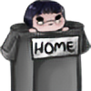 SeloraNoll's avatar